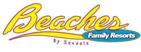 Beaches Family Resorts by Sandals