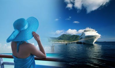 Cruise-news-booking-2018-cruises-930700